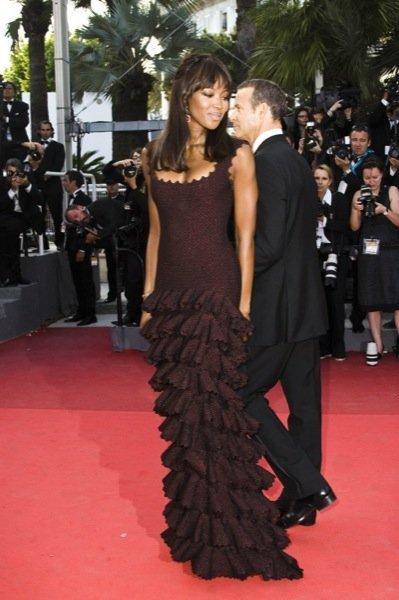 Foto de Los 10 mejores vestidas de la última semana del Festival de Cannes 2011 (4/11)