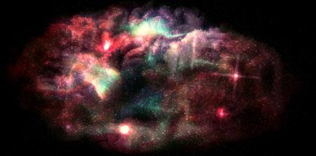 Cerebro Estrellas