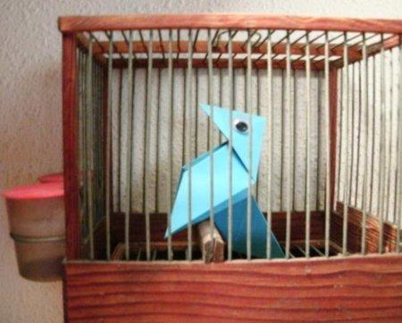 """Antoni Gutiérrez-Rubí: """"Al pájaro ya le han hecho una jaula"""""""
