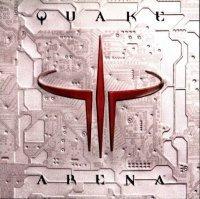 Demo del Quake 3 Arena en el navegador