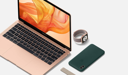 Oferta Black Friday Mac 2018 1