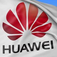 El presidente de Huawei confirma que su smartphone 5G llegará en junio