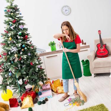 Método Oosouji y otras ideas para empezar el año con la casa ordenada, limpia y reluciente