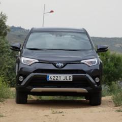 Foto 22 de 25 de la galería prueba-toyota-rav4-hybrid-exteriores-coche en Motorpasión
