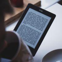 El futuro del modelo de negocio de la literatura