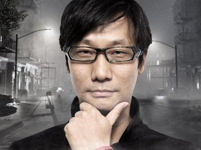 Hideo Kojima podría haber dicho definitivamente adiós a Konami y comenzar su propia compañía (actualizado)