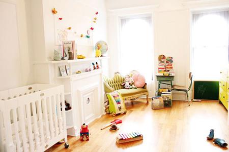 habitacion-infantil-20.jpg