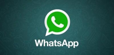 Las llamadas de WhatsApp comienzan a llegar de forma escalonada a todo el mundo