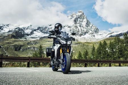 Yamaha Tracer 900gt 2018 038