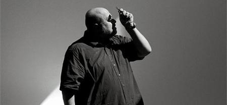 Harris Savides, el director de fotografía de Zodiac y American Gangster