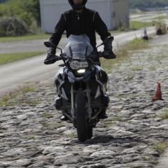 Foto 131 de 142 de la galería bmw-r1200gs-2013-diseno en Motorpasion Moto