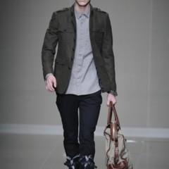 Foto 4 de 16 de la galería burberry-prorsum-otono-invierno-20102011-en-la-semana-de-la-moda-de-milan en Trendencias Hombre