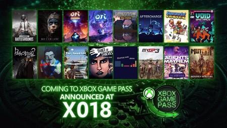Por Que Una Xbox One S Sin Lector De Discos Tiene Todo El Sentido