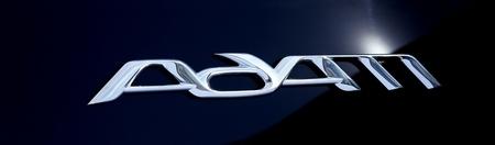 Opel desvela pequeños detalles sobre el Adam