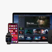 Ya disponibles los vídeos oficiales de la WWDC19 y la keynote completa
