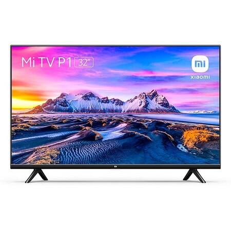 Xiaomi Smart Tv P1 32 3