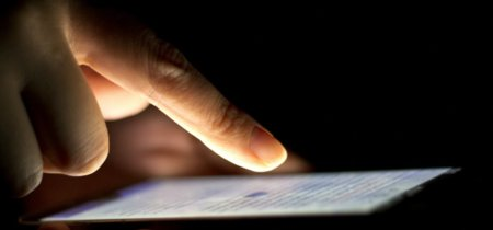 La autenticación en dos pasos no es tan segura, y la culpa es de los SMS
