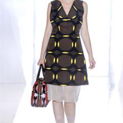 Foto 31 de 40 de la galería marni-primavera-verano-2012 en Trendencias