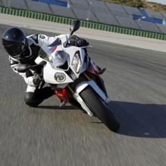 Foto 50 de 145 de la galería bmw-s1000rr-version-2012-siguendo-la-linea-marcada en Motorpasion Moto