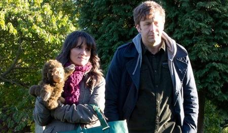 HBO comienza a promocionar 'Family Tree', su nueva comedia basada en la improvisación