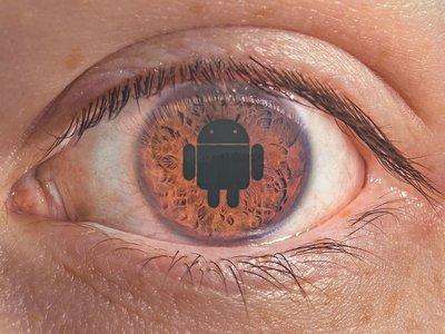 El 90% de los colombianos prefiere usar teléfonos Android por encima de iPhone