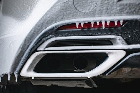 Lexus Lc Cabrio Congelado 013