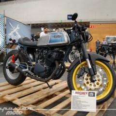 Foto 47 de 87 de la galería mulafest-2014-expositores-garaje en Motorpasion Moto