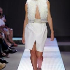 Foto 4 de 43 de la galería giambattista-valli-primavera-verano-2012 en Trendencias