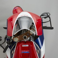 Foto 45 de 64 de la galería honda-rc213v-s-detalles en Motorpasion Moto