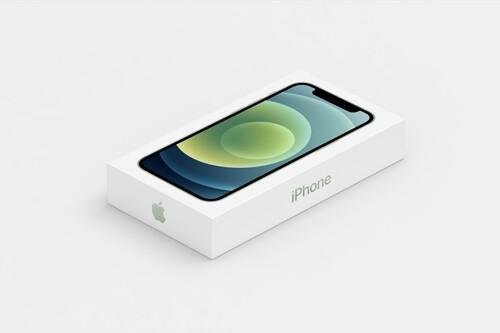 Se repite la historia del 'jack': varios fabricantes se mofan de la retirada del adaptador y auriculares del iPhone 12