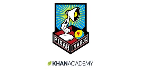 Pixar in a Box: aprender los fundamentos de la animación nunca fue tan divertido