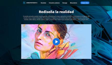 Novedades Adobe Max2017 11