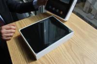 Resumen de todos los análisis del iPad y sus principales opiniones [Especial lanzamiento iPad]