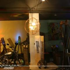 Foto 46 de 67 de la galería ducati-scrambler-presentacion-1 en Motorpasion Moto