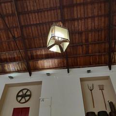 Foto 17 de 51 de la galería xiaomi-mi-9-se-fotografias en Xataka