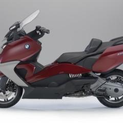 Foto 3 de 29 de la galería bmw-c-650-gt-y-bmw-c-600-sport-estaticas en Motorpasion Moto