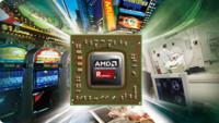 AMD R-Series son sus nuevas CPU más eficientes