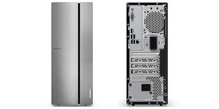 Lenovo Ideacentre 510 15icb 90hu00dmsp 2