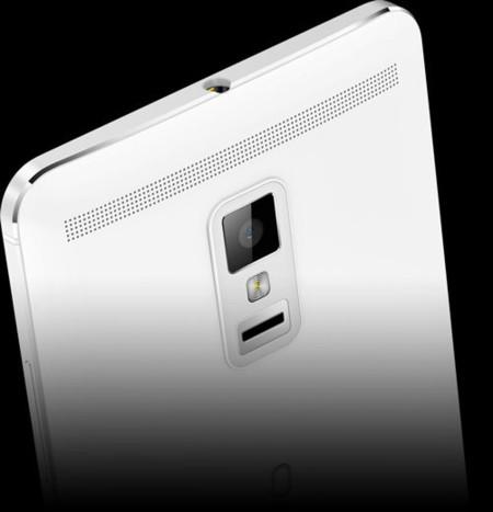 Otro phablet chino de alta gama con batería de 3.500 mAh podría estar cerca: el sucesor del Xplay 3S de Vivo