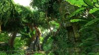 El productor de 'X-Men' confirma la película de 'Uncharted: Drake's Fortune'