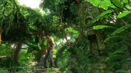 El productor de 'X-Men' confirma la película de 'Uncharted: Drake's Fortune'