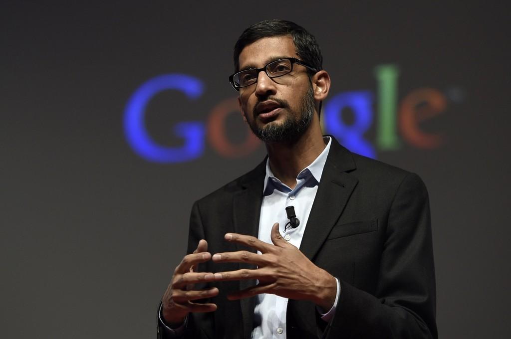 Google+ ha expuesto los datos de sus usuarios durante tres años, Alphabet cierra definitivamente la red social