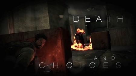 'The Last of Us' nos explica qué significa ser un superviviente
