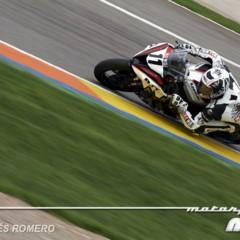 Foto 46 de 54 de la galería cev-buckler-2011-valencia en Motorpasion Moto