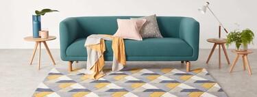 Made: rebajas impresionantes en la marca que no tiene nada que envidiar a Maisons Du Monde o Zara home