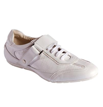 Gas-sneaker