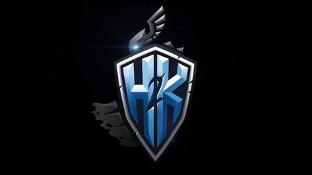 H2k-Gaming dice adiós y el nuevo sistema de franquicias de EU LCS se cobra otra víctima