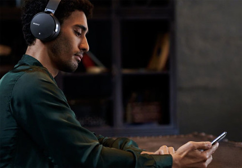 Siete auriculares Hi-Fi de menos de 200 euros que te dejarán boquiabierto