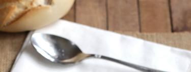 Lentejas con escabeche de pechugas de pollo, mi receta exprés