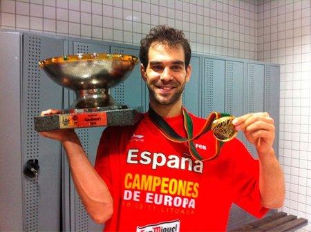 calderon-twitter-eurobasket